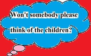 childrenbubble