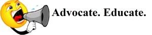 advocate1a