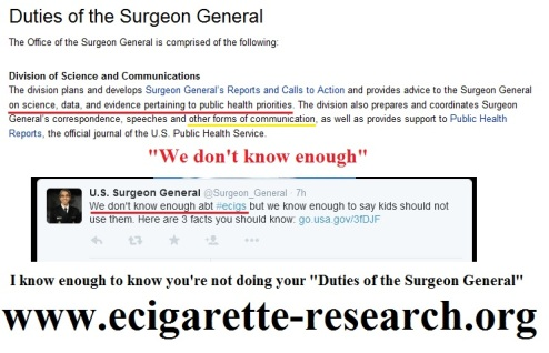 surgeonduties