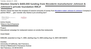 glantzfunding
