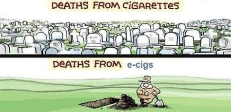 deathsfromecigs