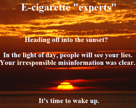 expertsunset