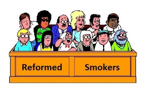 juryreformed.jpg