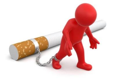 smokingchain