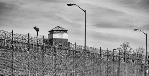 prison flickr