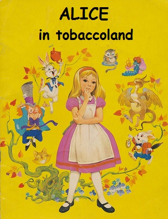aliceintobaccoland