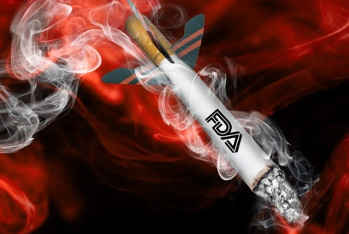 fda-lindsay-fox-and-link-to-ecigarettereviewedcom