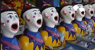clowns-wikipedia-cc
