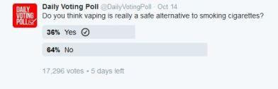 poll0.JPG