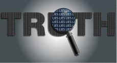 truthlies-cco-public-domain