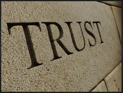 responsibility6trust