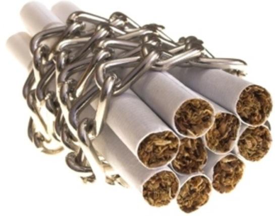 cigarettes-chains