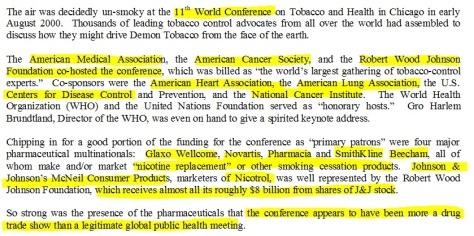 nicotine-addicts-drug-wars