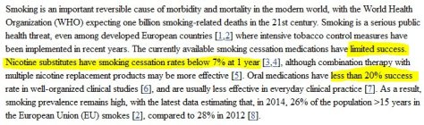 nicotine rates.jpg