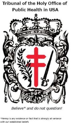 holy trinity public health.JPG