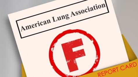 lungfactsreportcard