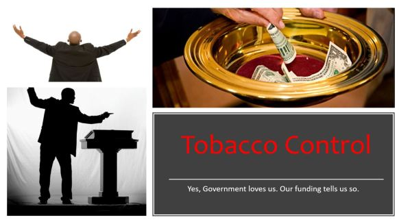 tobacco control money.JPG