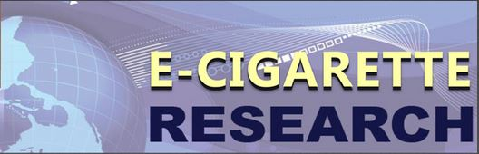 Raising FUNDS for E-Cigarette Research