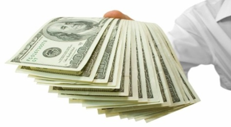 money6.jpg