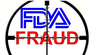 Coordination with the FDA: Hartland, Wisconsin Holds Public Hearings