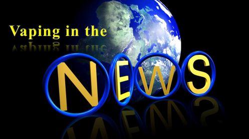 news vaping.JPG
